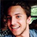 Louis avatar