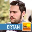 Ertan Arkoc avatar