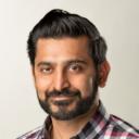 Varinder Kainth avatar