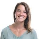 Laryssa Hebert avatar