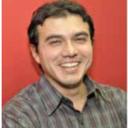 Camilo Rivera avatar