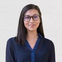 Kira Charron avatar