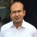 Zafar Abbas avatar