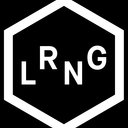 LRNG avatar