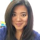 Jen Callen avatar