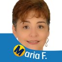 Maria Ferro avatar