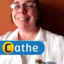 Catherina Solé avatar