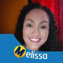 Melissa Arias avatar