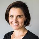 Anna von Roy avatar