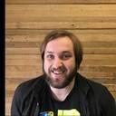 Todd Schutz avatar