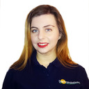 Marianna Khalatyan avatar