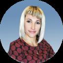 Яна Смолярук avatar