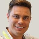 Tommi Tallgren avatar