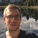 Jay Decker avatar