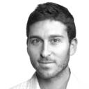 Brett Bernstein avatar
