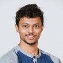 Prathamesh Juvatkar avatar