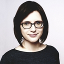 Kasia Chrobak avatar