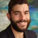 Robert Hilson avatar