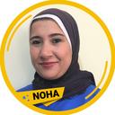 Noha El-Zokily avatar