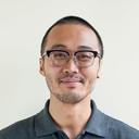 Ray Sohn avatar