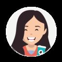 Jackelyn Santos avatar