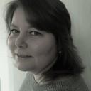 Lenka Schumacher avatar