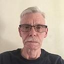 Henk Schutte avatar