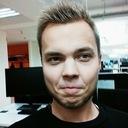 Timo Ruostila avatar