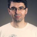 Aleksandar Terentić avatar