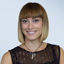 Paloma Fernández avatar