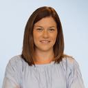 Ana Rodrigo avatar