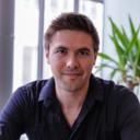 Julien Berthomier avatar
