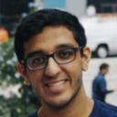 Paul Sondhi avatar