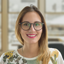 Cristina Montecinos avatar