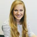 Lindsay Winters avatar