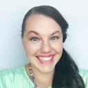 Brittany Frary avatar