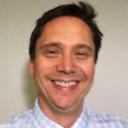 Michael Bell avatar