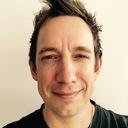 Scott Harvey avatar