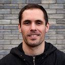 Adrian Franklin avatar