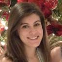 Emily Juarez avatar