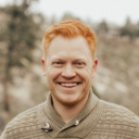 Andrew Barlow avatar
