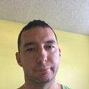 Brian Delawder avatar