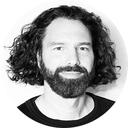 Daniel Ewerman avatar