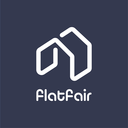 flatfair support avatar