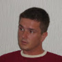 Ivan Aleksic avatar