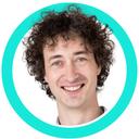 Peter Jacobs avatar