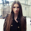 Viktorija avatar
