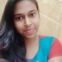 Renu avatar