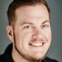 Adam Milnes avatar