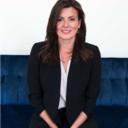 Sarah Dlin avatar